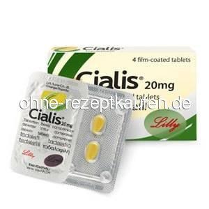 Cialis Original Ohne Rezept Kaufen