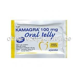 Kamagra Jelly Ohne Rezept Kaufen