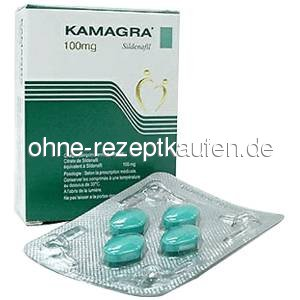 Kamagra Ohne Rezept Kaufen
