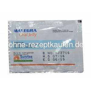 Viagra Jelly Ohne Rezept Kaufen